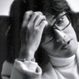 Kazuo KAWASAKI Social Profile