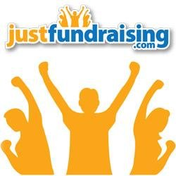 justfundraising | Social Profile