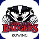 Brock Badgers Rowing