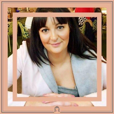 Sarah L Stevenson | Social Profile