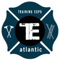 @TrainingExpoATL
