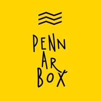 @PennarBox