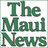 The profile image of TheMauiNewsHI