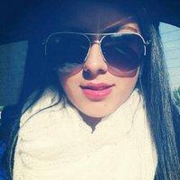 .•*★☆Iris Rojas☆★*•. | Social Profile