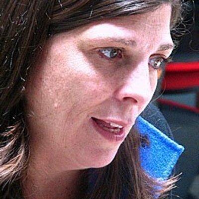 Rosa María Palacios | Social Profile