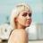 Robyn_Banks