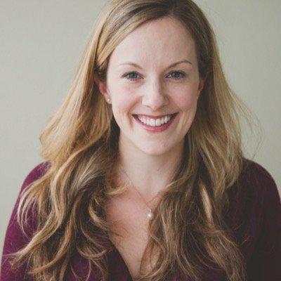 Julie McKay | Social Profile