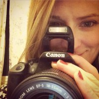 Lindsey Gerrish | Social Profile