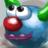 mlaguardia | Social Profile