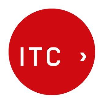 Intl Travel College