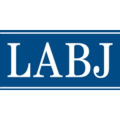 LABJ Events