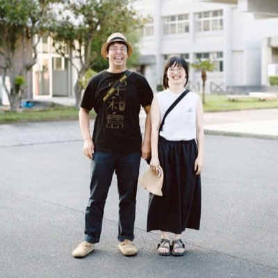岡本雄大 | Social Profile