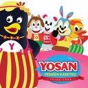 Photo of Yosanbubblegum's Twitter profile avatar