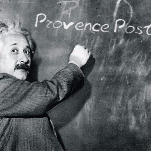 ProvencePost