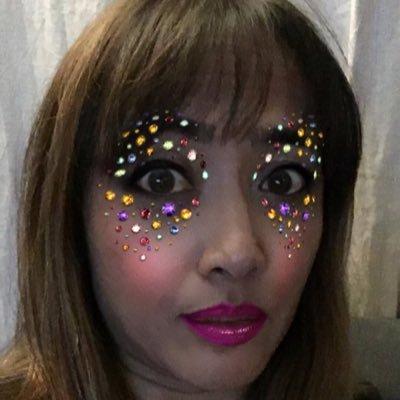 Eileen Rivera Social Profile