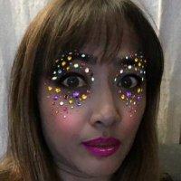Eileen Rivera | Social Profile
