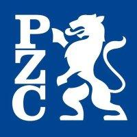 PZC_Tholen