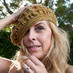 Wendy Bernard's Twitter Profile Picture