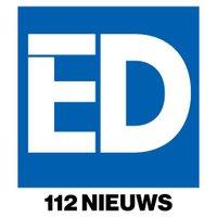 ED_112nieuws
