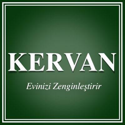 KERVAN  Twitter Hesabı Profil Fotoğrafı