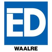 ED_Waalre