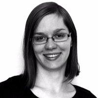 Anna Lycett | Social Profile