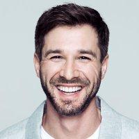 Jochen Schropp | Social Profile