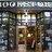 Boulder Book Store (boulderbooks)