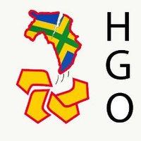 hgo_groningen