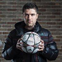 Dominic Vieira | Social Profile