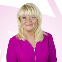 Dawn Bibby | Social Profile