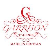 GarrisonTailors