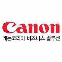 Grand Canon   Social Profile