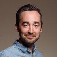 Johan Crona | Social Profile