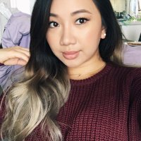 Cathy ♔ | Social Profile