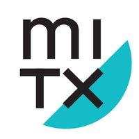 MITX | Social Profile