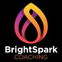 @BrightSparkNiki