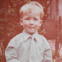 Jon Perks | Social Profile