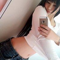 つきみ@元にゃんコ | Social Profile