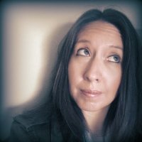 Lanie James | Social Profile