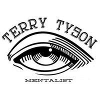 Terry Tyson   Social Profile