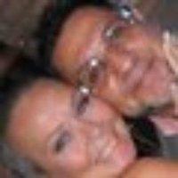 jarreaumanconcierge | Social Profile