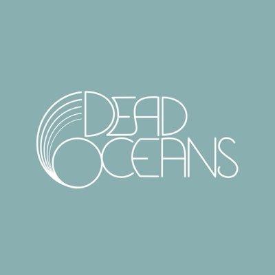 Dead Oceans Social Profile