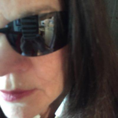 GweninAlaska™ | Social Profile