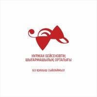 Нуржан Бейсенов | Social Profile