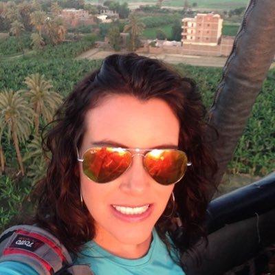 Catalina Rojas | Social Profile