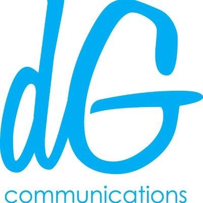 duGard Ellis PR | Social Profile