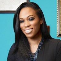 Attorney E. Kaigler | Social Profile