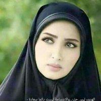 @hasan98971