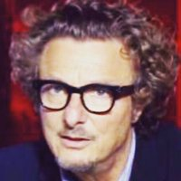 Claude Posternak   Social Profile